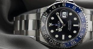 Rolex Bracelet Types